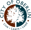 City of Oberlin Ohio