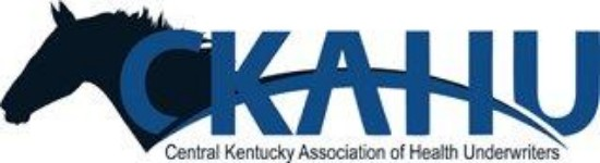 Central kentucky Health Underwriters