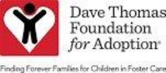 Dave Thomas Foundation