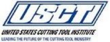 US Cutting Tool Institute